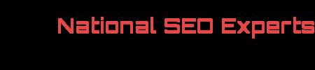 National SEO Experts